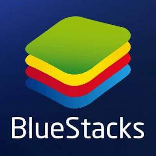 برنامج بلوستاكس محاكي لتشغيل الاندرويد على الكمبيوتر - How to emulate android on pc bluestacks