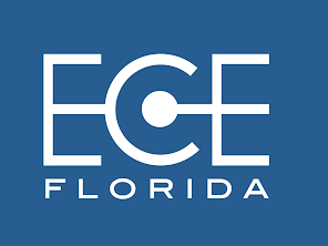 ECE Florida Electronic Connections