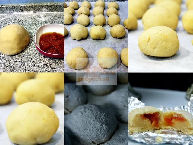 preparacion-paso-paso-receta-pasteles-gloria4