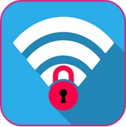Download WiFi Warden Apk Pro Premium Cracked