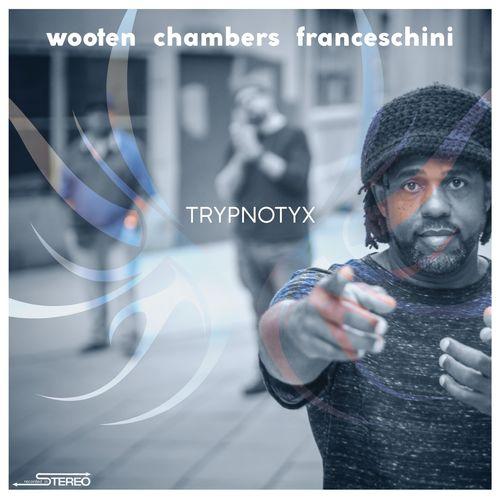News du jour Trypnotyx Victor Wooten.