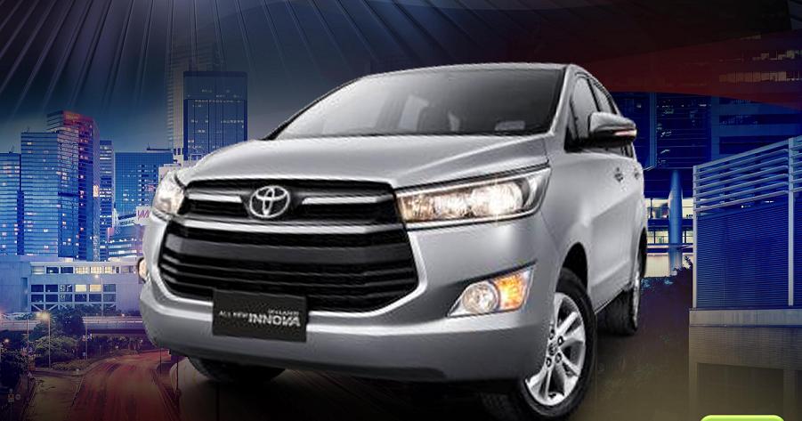 Perbedaan All New Kijang Innova Tipe G Dan V Kamera Mundur Grand Veloz Spesifikasi Lengkap Toyota Nasmoco Semarang