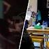(Video) 'Pelacur! Ambil suami orang!'