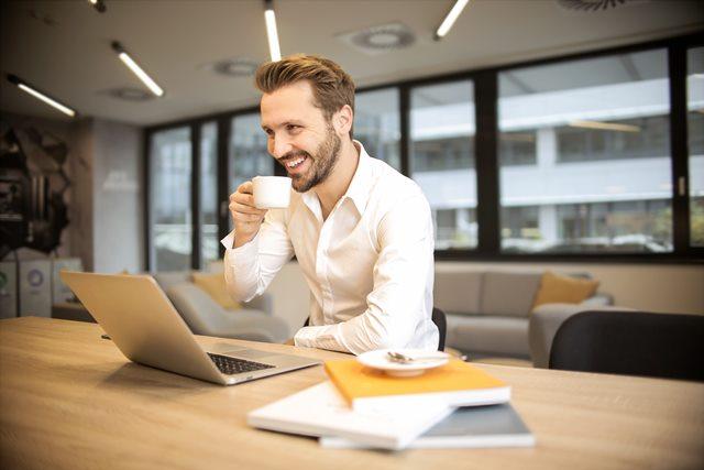 Top Best Creative Home Based Online Jobs 2018