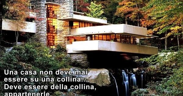Aforismario casa 150 aforismi frasi e proverbi - Caparra acquisto casa ...