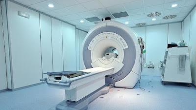 La tecnologia i la felicitat en els hospitals