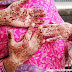 Latest Arabic Mehndi Designs Pictures, New Arbi Mehndi Designs, Arabic Bridal Photos