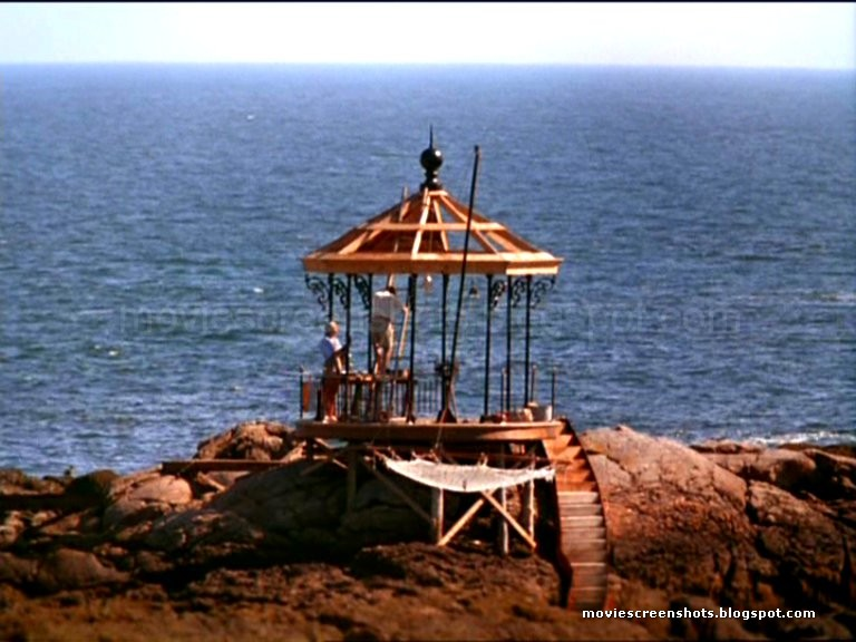 vagebonds movie screenshots head above water 1996