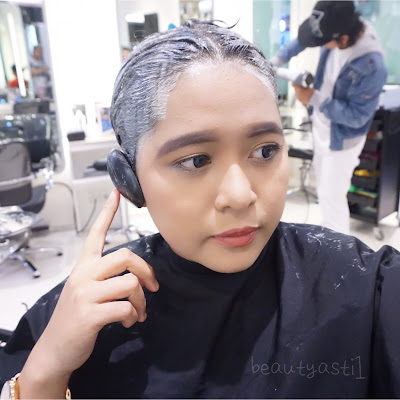 harga-hair-coloring-treatment-at-irwan-team-salon-gandaria-city.jpg