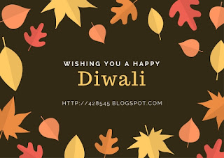 wi_sh_you_Diwali 2016