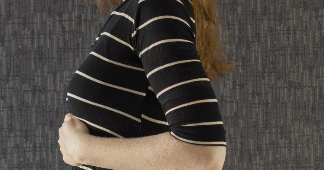 Pregnant belly jel - 1 4