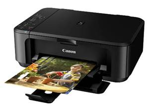 Canon Pixma MG3260