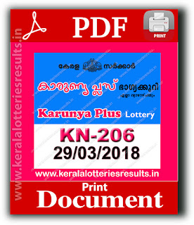 "KeralaLotteriesResults.in, ""kerala lottery result 29 3 2018 Karunya plus KN 206"", karunya plus today result : 29-3-2018 Karunya plus lottery KN-206, kerala lottery result 29-03-2018, karunya plus lottery results, kerala lottery result today karunya plus, karunya plus lottery result, kerala lottery result karunya plus today, kerala lottery karunya plus today result, karunya plus kerala lottery result, karunya plus lottery kn.206 results 29-3-2018, karunya plus lottery kn 206, live karunya plus lottery kn-206, karunya plus lottery, kerala lottery today result karunya plus, karunya plus lottery (kn-206) 29/03/2018, today karunya plus lottery result, karunya plus lottery today result, karunya plus lottery results today, today kerala lottery result karunya plus, kerala lottery results today karunya plus 29 3 18, karunya plus lottery today, today lottery result karunya plus 29-3-18, karunya plus lottery result today 29.3.2018, kerala lottery result live, kerala lottery bumper result, kerala lottery result yesterday, kerala lottery result today, kerala online lottery results, kerala lottery draw, kerala lottery results, kerala state lottery today, kerala lottare, kerala lottery result, lottery today, kerala lottery today draw result, kerala lottery online purchase, kerala lottery, kl result,  yesterday lottery results, lotteries results, keralalotteries, kerala lottery, keralalotteryresult, kerala lottery result, kerala lottery result live, kerala lottery today, kerala lottery result today, kerala lottery results today, today kerala lottery result, kerala lottery ticket pictures, kerala samsthana bhagyknuri"
