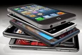 Yang Perlu Dperhatikan Ketika Mau Membeli Android Second