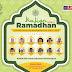 Kajian Ramadhan PWM Jawa Timur (2018)