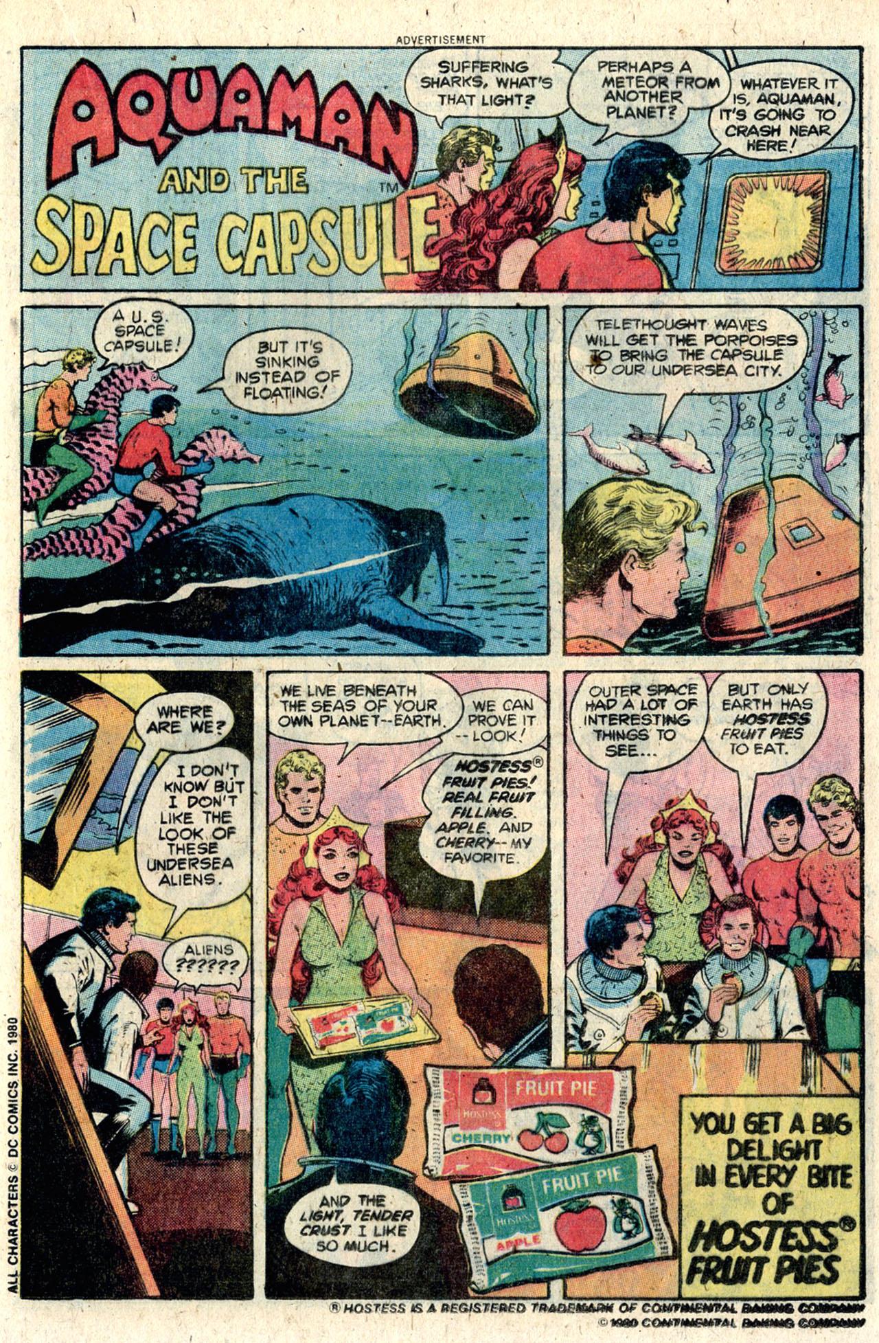 Detective Comics (1937) 499 Page 12