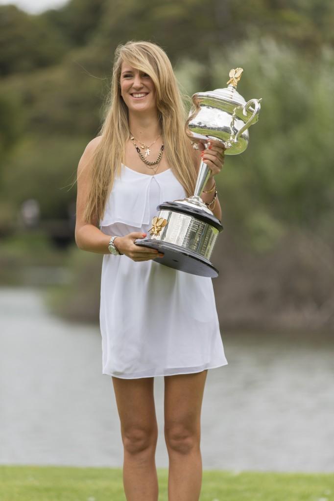Beautiful Girl Wallpaper Hd 12 Tennis World Victoria Azarenka Info And New Hot Pictures 2013