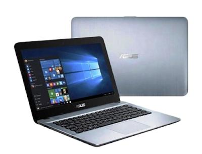 laptop Asus X541NA-BX402T memiliki beberapa keunggulan