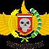 Batalyon Infanteri Para Raider 305/Tengkorak Kerawang