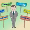 Cara Mendapatkan Penghasilan dari Blog Pribadi