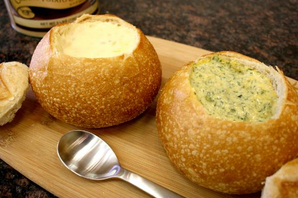 Food Pantry Vs Soup Kitchen
