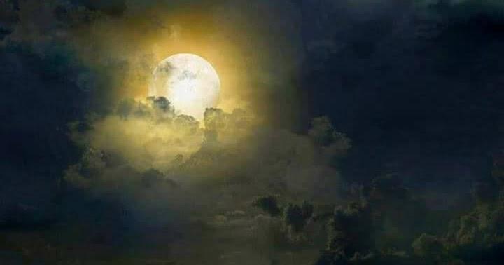 randki księżyc Koziorożca darmowe randki w Cochin