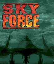 free download games nokia e63 sky force