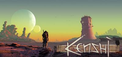 Kenshi-PLAZA