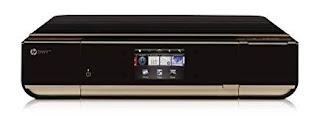 HP ENVY 100 - D410a Télécharger Pilote
