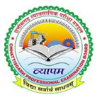 CG Vyapam Recruitment 2018, Job Vacancies in CG