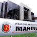 Covid-19   Câmara Municipal de Maringá cancela sessões e suspende todas as atividades do legislativo até 17 de Abril