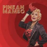 Kunci Gitar Pinkan Mambo - Coming Back
