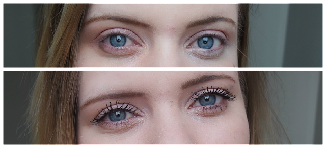 Essence Lash Princess False Lash Effect Mascara Review on emandhanxo.blogspot.co.uk