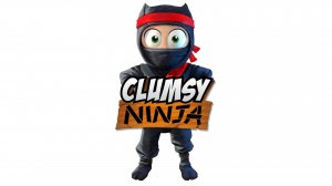 Clumsy Ninja Apk v1.27.0 Mod Unlimited Coins/Diamonds Terbaru