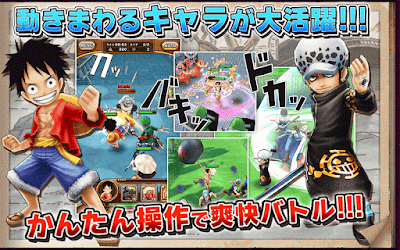 http://www.downloadbagus.com/2017/04/download-game-one-piece-thousand-storm.html