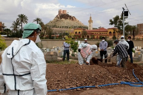 23-case-of-death-in-morocco-corona