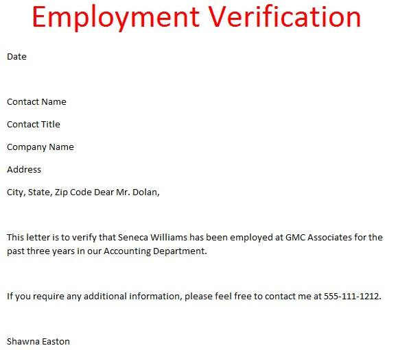 employee resignation letter tomuco - Sample Of Letter For Employment