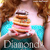 Spotlight on: Diamonds or Donuts by Lucie Ulrich