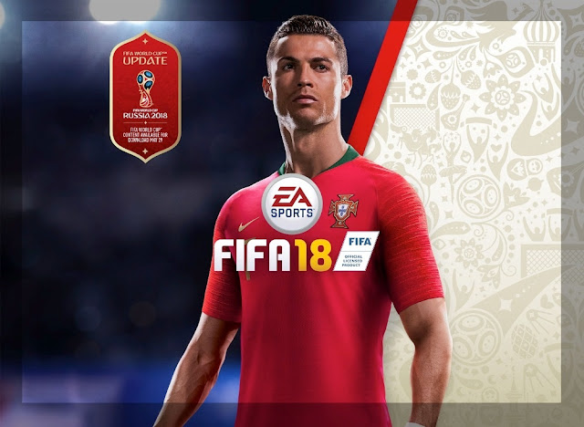 fifa-18-russia-world-cup-free-game-update-ronaldo