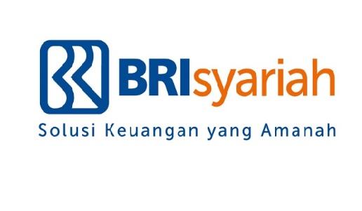 Lowongan Kerja Terbaru, Lowongan Bank BRI Syariah Februari 2017