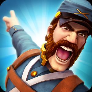 Battle Ages Mod Apk Free Purchase Terbaru
