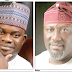 Recall: Melaye faces battle of his life