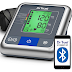 BP monitor just for - 1,999RS