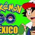 Parodia Pokemon Go en Mexico con Ash (Voz Gabo Ramos)
