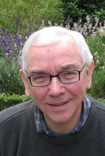 Terence Davies. Director of Sunset Song