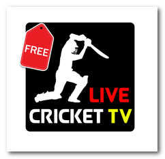Live Cricket Tv IPL LIVE APK