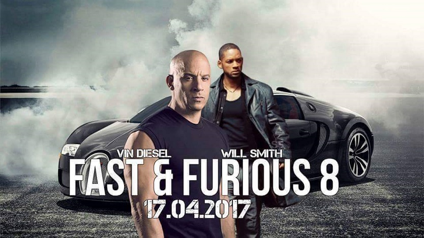 fast and furious 8 trailer online on dailymotion putlocker movies