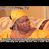 [DOWNLOAD MOVIE] FAWORAJA Latest Yoruba Movie 2017 Staring BigVal Jokotoye