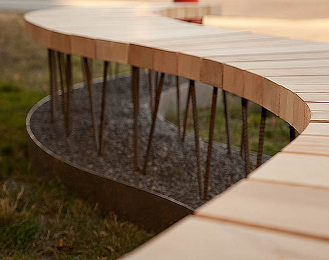 Best Design outdoor table and chairs victoria