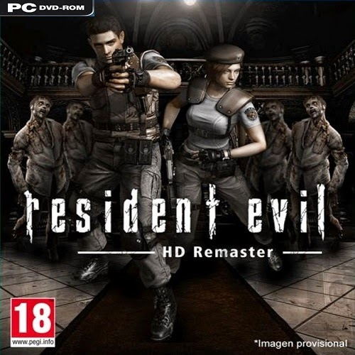 Resident-Evil-HD-Remaster-download
